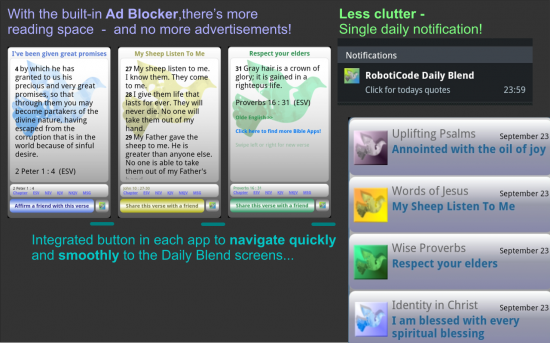 dailyblend_ad_screenshot.png